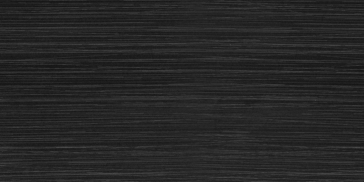 Azulejos Baño Unicer:Inicio COCINA UNICER Fashion 20 x 40 cm UNICER Fashion Negro 20 x 40