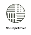 No Repetitivo