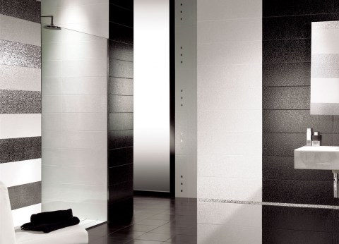 AMB-GRETA-WALL-BLACK-WHITE-20x60-categ