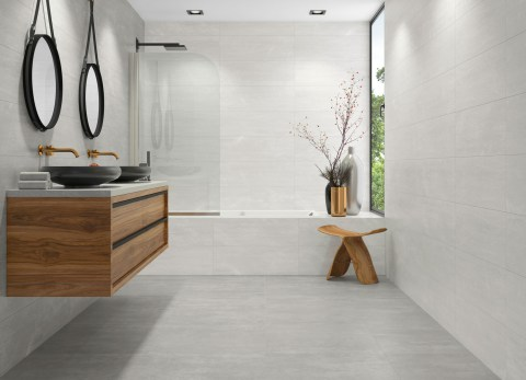 AMBTE-LUNEVILLE-GRAY-CASSIS-PEARL-CATEG.BAÑO3