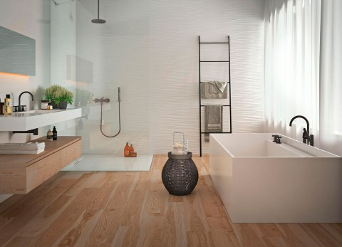 Marazzi_Absolute_White_categ