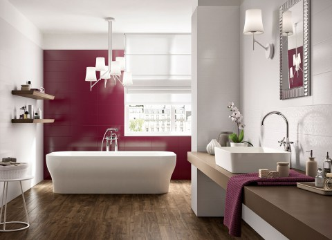 Marazzi_Shine_categoria