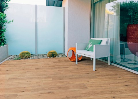 Marazzi_Treverkview_categ-outdoor