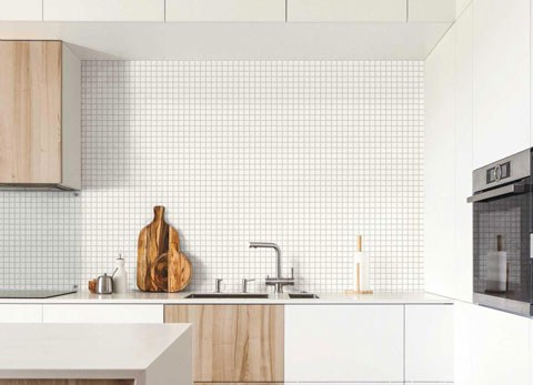 Marazzi_colorplay_seccion_cocinas
