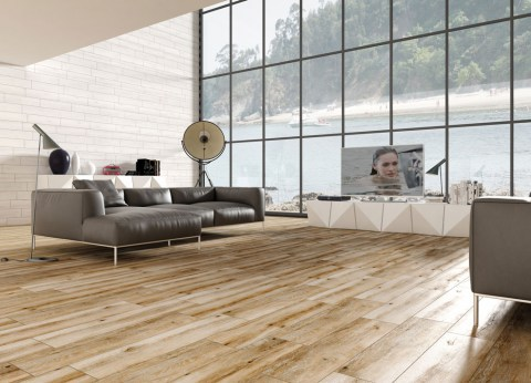 amb_forever-roble-categ.interior_480x347-