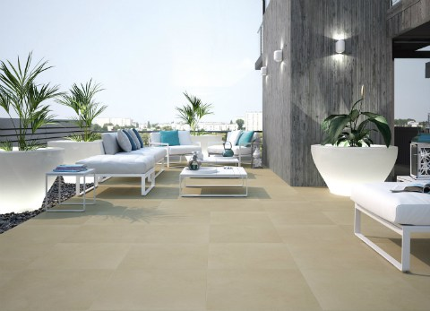 architonic_ivory_categoria