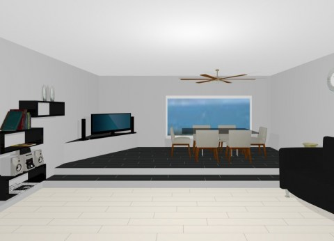 axel_categoria_interior10