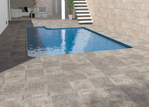 granite_categoria_piscinas