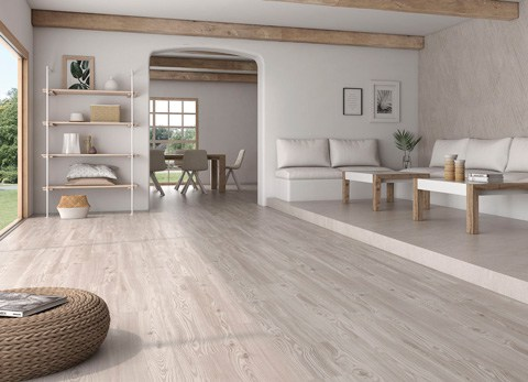 ibero-dreamwood-seccion-porcelanico