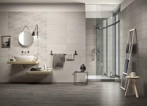 marazzi_clayline_categoria_bano