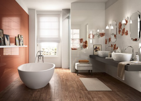 marazzi_colorline_categoria_bano