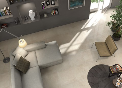 marazzi_stonework_categoria_interior