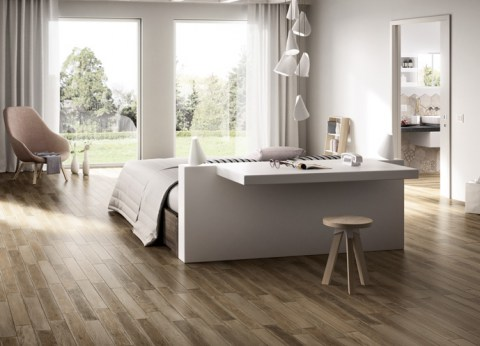 marazzi_treverkage_categoria_interior