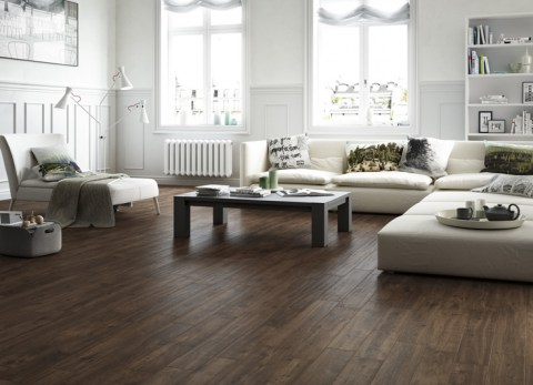 marazzi_treverkway_categoria_interior