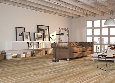 porcelanite_1315_categoria