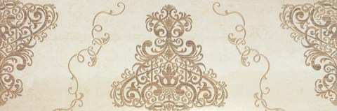 1200-Crema-Decor-Otello-40x120-cm