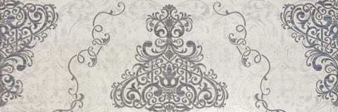 1200-Gris-Decor-Otello-40x120-cm