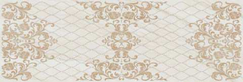 1201-Beige-Decor-Rectificado-40x120-cm