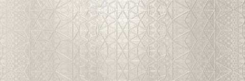 1203-Natural-Brillo-Decor-Metropolitan-40x120-cm