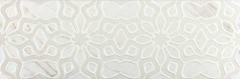 1204-Natural-Mate-Decor-Arabella-40x120-cm