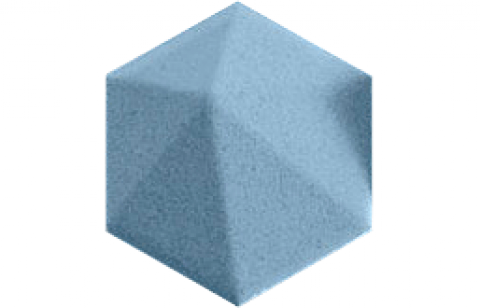 3dhex_hex_blue