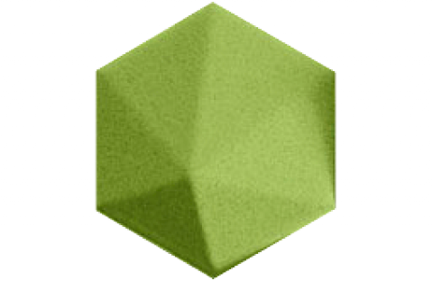 3dhex_hex_green