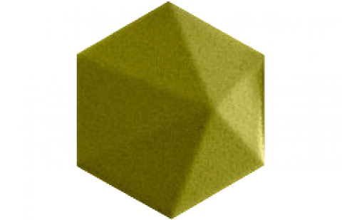 3dhex_hex_lime