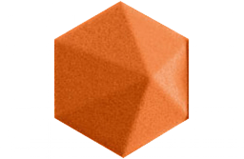 3dhex_hex_y_orange
