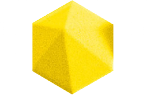 3dhex_hex_yellow68