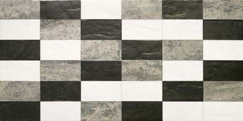 4202-Blanco-Negro-Relieve-40x80-cm
