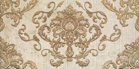 4203-Beige-Decor-Studio-40x80-cm