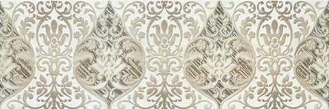 9514-Gris-Decor-Palace-30x90-cm