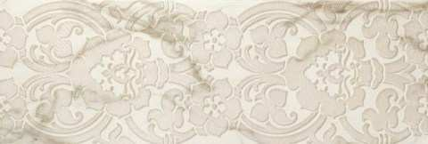 9518-Natural-Decor-Prestige-30x90-cm