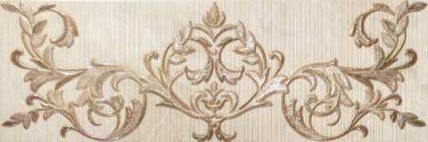 9519-Beige-Decor-Osiris-30x90-cm