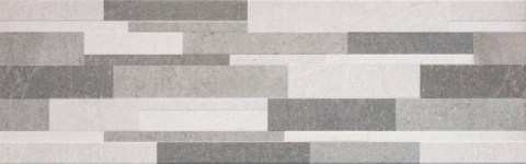 BRICK_SOLID_GRIS