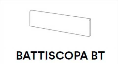 Battiscopa-BT-5-x-100-cm