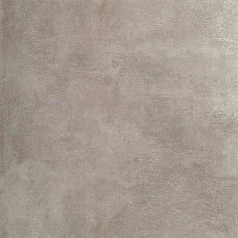 Belin Taupe 75 x 75