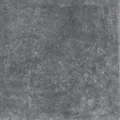 Bluestone Graphite