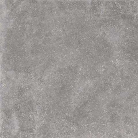 Bluestone Gray
