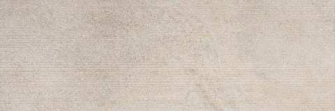 CANALETO SAND_30x90
