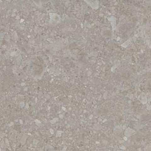 CR-CEPPO-TAUPE-1x2