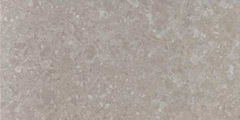 CR-CEPPO-TAUPE-2x1