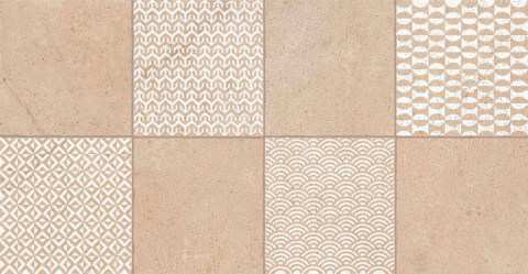 Corintia-Beige-Decor