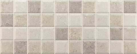 DECOR-MOSAICO-CONCRETE-GREY4
