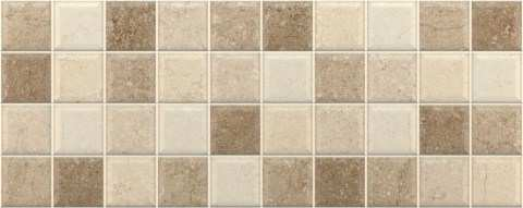 DECOR-MOSAICO-CONCRETE-NOCE8
