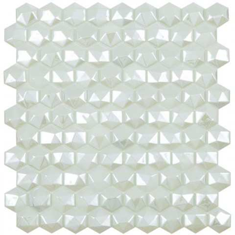Diamante_White_350_D(1)