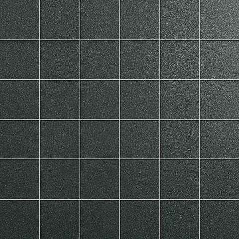 MOSAICO SMART LUX T5 BLACK
