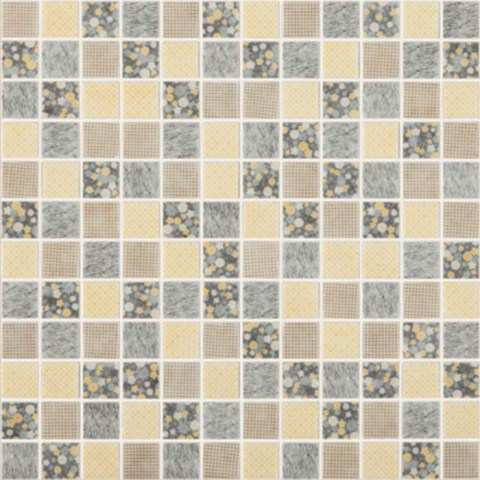Patchwork_Brown(2)