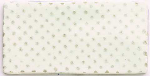 QUATER_COTTON_DECO_2