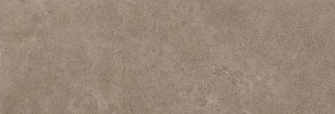QUEENSLAND TAUPE